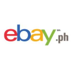 @eBayPhilippines
