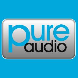 Pure Audio Blu Ray Pureaudio Twitter