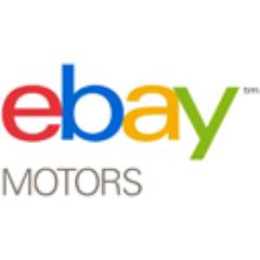 @eBayMotorsBTCC