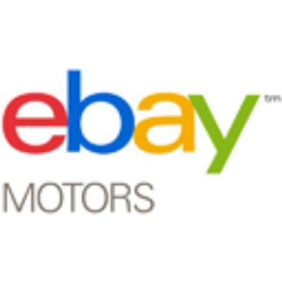 Ebay Motors Team Ebaymotorsbtcc Twitter