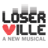 Loserville Musical
