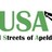 Productiehuis USA