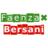 FaenzaxBersani