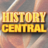Historycentral.com