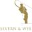 Severn & Wye