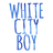 White City Boy