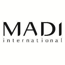 @Madi_Intl