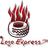 @express_logo
