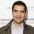 Oscar Alvarez twitter profile