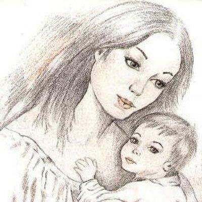 Kumpulan Puisi Ibu Indahpuisi Twitter