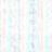 5eb30f96a877e6f04450c97c25e42d27 normal