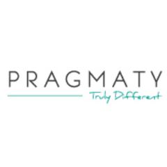 @Pragmaty