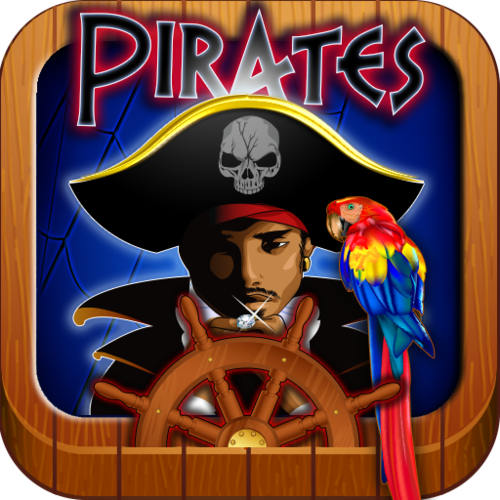 Pirates Slot