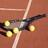 The profile image of Nieuws_Tennis