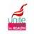 UniteInHealth (@UniteinHealth) Twitter profile photo