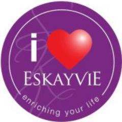 @EskayvieMY