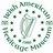 IrishAmericaMus