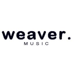 Weaver Music