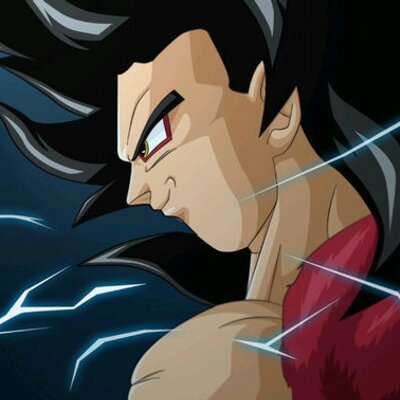 Super Saiyan 4 Goku On Twitter Akira Toriyama To Continue The Dragon Ball Franchise We Ve Received Word That Akira Toriyama May Be Adding A New Chapters To Dragon Ball Z