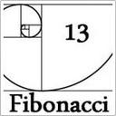 Fibonacci 13 (@13Fibonacci13) Twitter