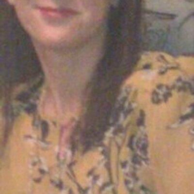 Sandra Parrington