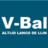 V-bal.nl
