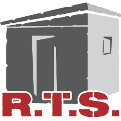 Rigid Tent Systems  sc 1 st  Twitter & Rigid Tent Systems (@RigidTents) | Twitter