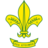 Scouts Cyprus