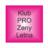 Klub PRO Zeny Letna