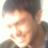 @Asiuto