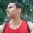fabio calazans twitter profile