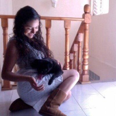 blanca reyna berm16 twitter