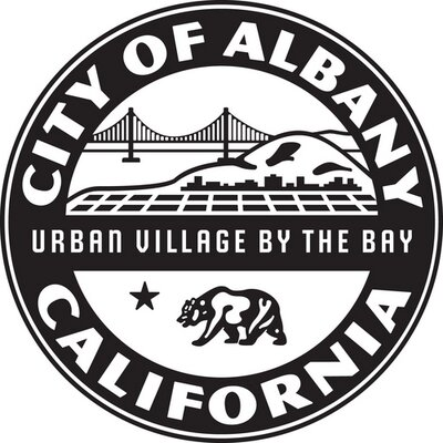 City of Albany, California - Urban Village by the Bay