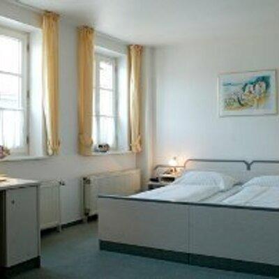 Celle  Sterne Hotel