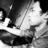 nippon_hagakure