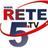 rete5.tvSulmona