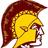 Hillsboro Trojans