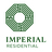 Imperial Residential