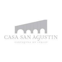 @CasaSanAgustin