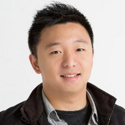 Justin Wong Twitter