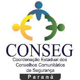 @consegpr