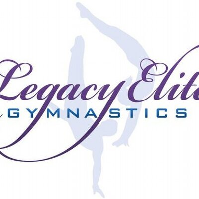 Legacy Elite Gym (@LegacyEliteGym)   Twitter
