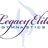Legacy Elite Gym