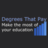 DegreesThatPay