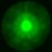 astrochris