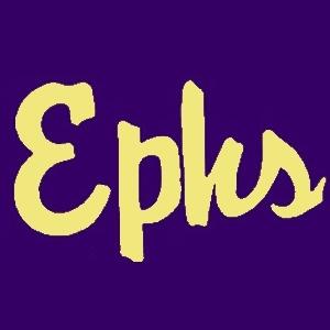 @EphSports