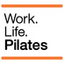 @WorkLifePilates