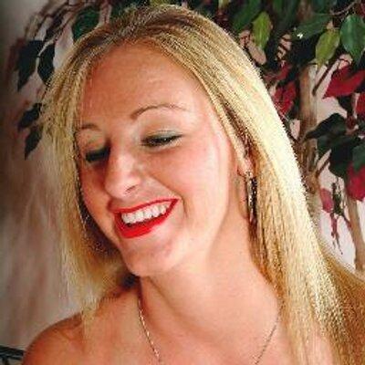 Sandra Hill pics 82