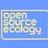 OSEcology