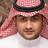mohammed abdullah